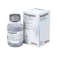 Pentaglobin