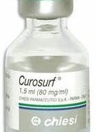 curosurf-250x250
