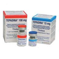 tapedina