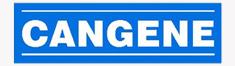 cangene-logo