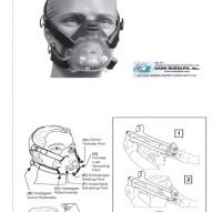 Pactrys NIV Mask (1)