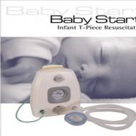 Baby_Start_300x300